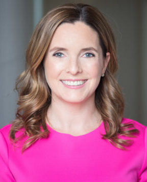 Suzanne Cowan