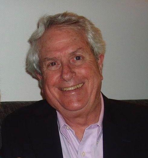 John C. Bryan