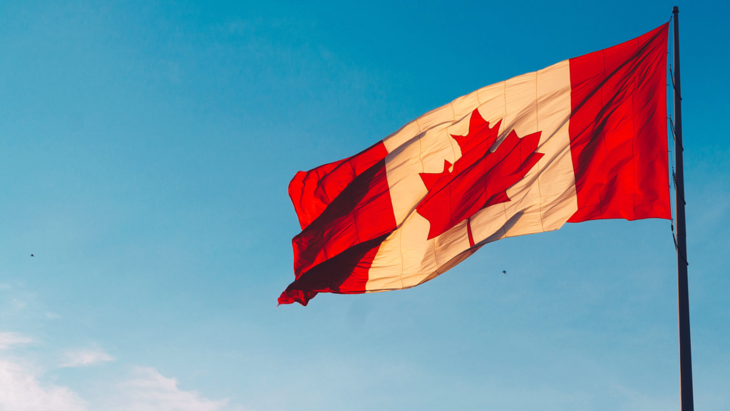 How to vote for Canadians living abroad